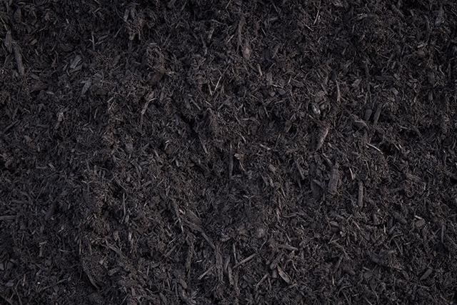 dhwood-mulch
