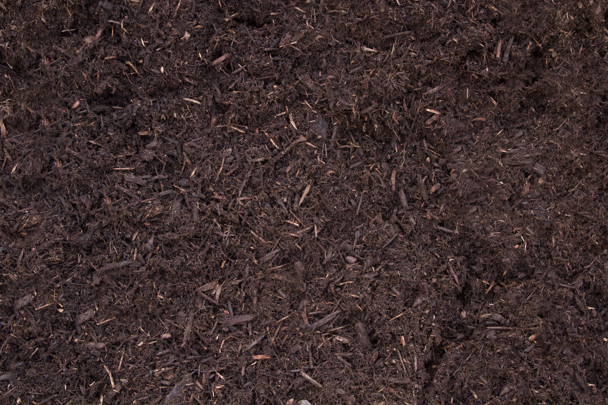 premium-bark-mulch