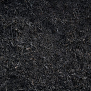 black-mulch