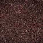 cinnamon-mulch